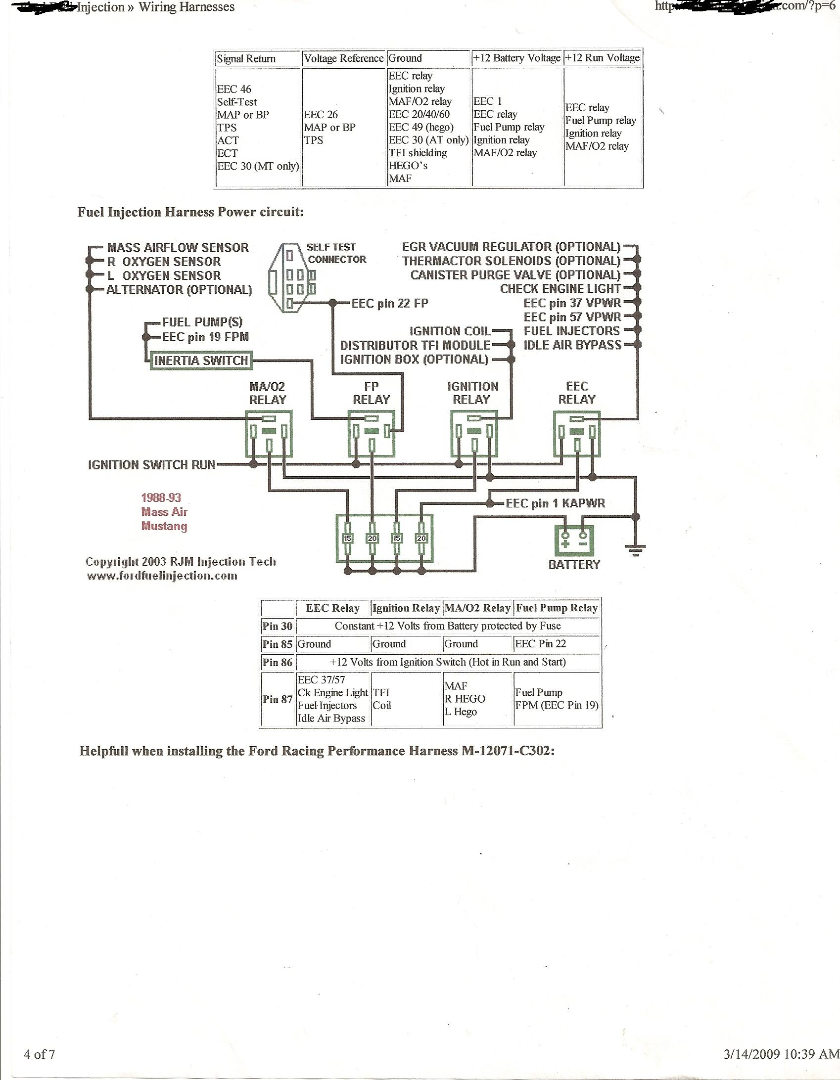 scan0008 efi computer pin out diagram classicbroncos com forums rjm wiring harness at cos-gaming.co