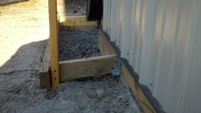 Pole Barn Concrete Floor : Index of pole barn concrete floor